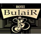 Хотел Булаир – уют в центъра на Бургас